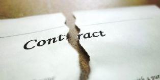 [Tribune] Négociation commerciale : la guerre des prix à l'épreuve de la loi Hamon