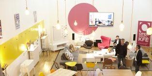 Openmind Kfé, un espace collaboratif pour les entreprises
