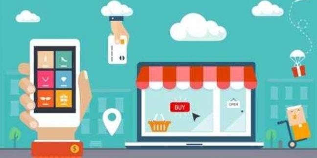 Retail : quelles opportunités grâce au digital ?