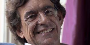 Luc Ferry (ex-Ministre de la Jeunesse, de l'Éducation nationale et de la Recherche