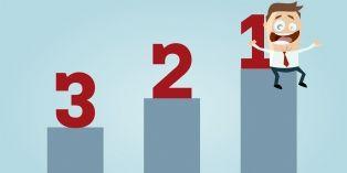 Les trois causes du déficit d'image de la fonction commerciale