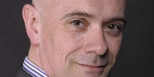 Philippe GABILLIET, Professeur à ESCP Europe