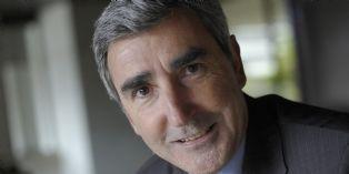 Jacques Cosnefroy, délégué général de la Fédération de la Vente Directe (FVD)