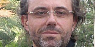 Olivier Mazoyer, président national de l'APAC et président de l'IUCAB