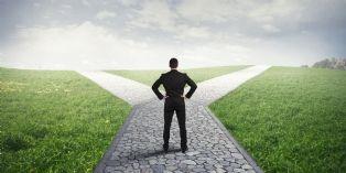 5 opportunités à saisir pour s'investir dans la fonction commerciale