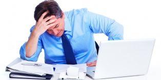 [Tribune] 'Comment surperformer le marché en période de crise ?'