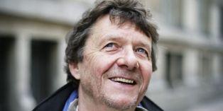 Jean Viard, Sociologue, directeur de recherche CNRS à Sciences Po
