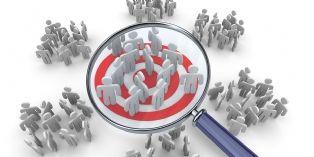 Datananas identifie les coordonnées de vos prospects