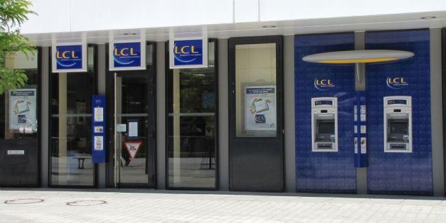 LCL exploite les verbatims clients dans une démarche d'amélioration continue