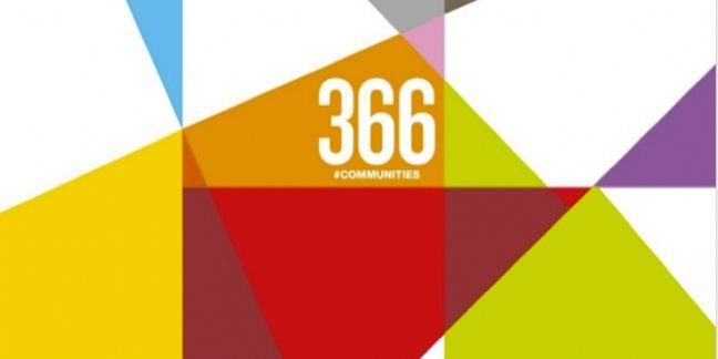 La régie 366 simplifie les campagnes multi-locales dans la PQR