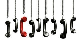 Vers la fin des messages vocaux et de la prospection téléphonique ?