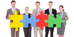 Comment rendre votre PME 'salariés friendly'