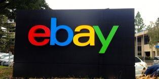 eBay à la conquête des vendeurs pros