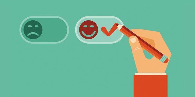 E commerce les avis consommateurs impactent les ventes - Vente unique avis consommateur ...