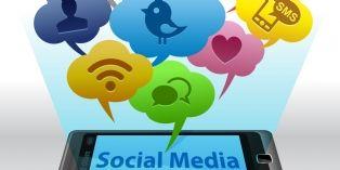 Les médias sociaux sont-ils utiles aux commerciaux ?
