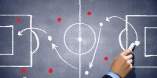 Des chercheurs découvrent 'la' méthode de vente infaillible