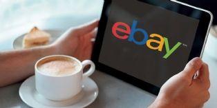 Bien vendre sur eBay en 6 étapes