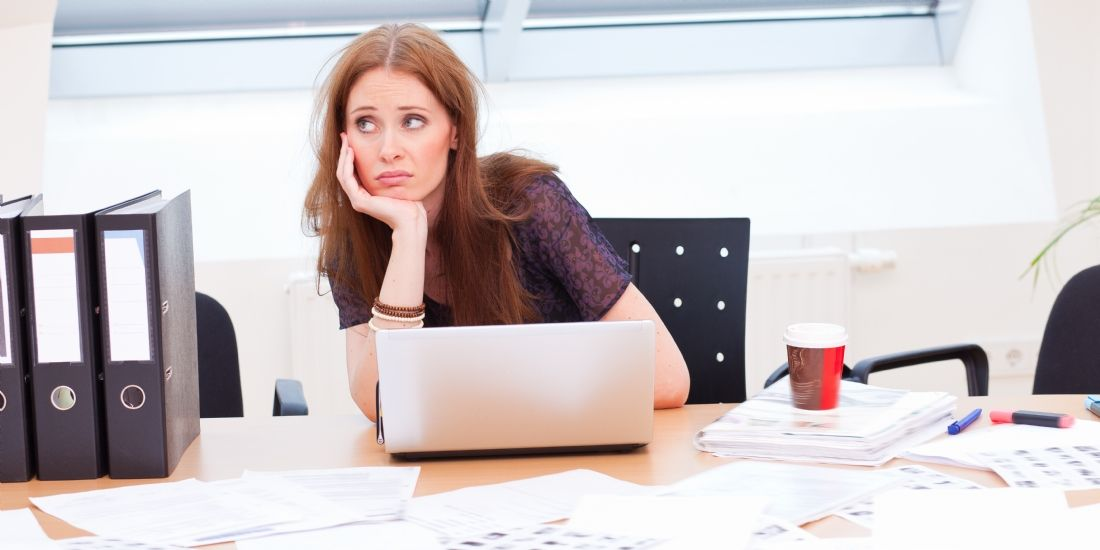 Qualité de vie au travail : 7 salariés sur 10 en manque de reconnaissance