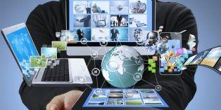 Big Data : quelles incidences sur la fonction commerciale ?