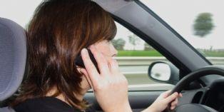 Les commerciaux, de mauvais conducteurs ?