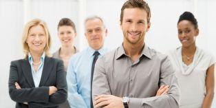 [Dossier] Favoriser la relation collaborateur, une stratégie payante