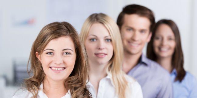 [Table ronde] L'engagement des collaborateurs au service de la satisfaction client