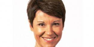 Anne Trinh, directrice associée à Carewan