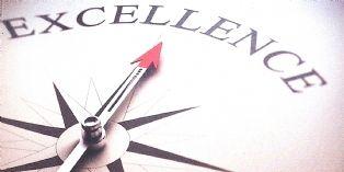 L'INRC publie un livre blanc sur l'excellence de la relation client