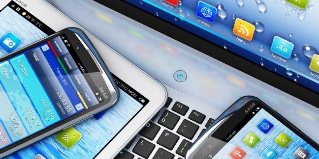 """""""Mobile Friendly"""": quelles conséquences pour les sites web ?"""