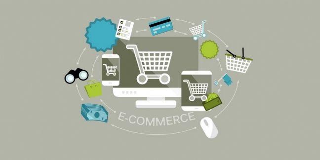 [Bilan] L'e-commerce en hausse de près de 14% au premier trimestre 2015