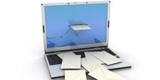 E-mail : comment rédiger le bon objet?