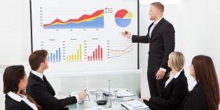 7 idées pour rendre vos réunions plus productives