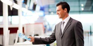 Voyages d'affaires : la sécurité au service de la sérénité