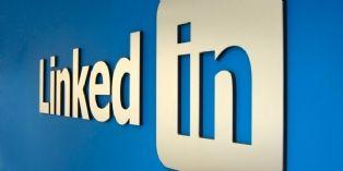 10 millions de membres en France pour LinkedIn