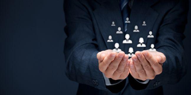 42% des entreprises analysent des messages clients tous les jours