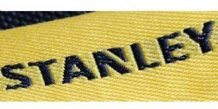 Stanley Security France évalue les compétences de ses commerciaux