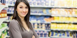 Lancements de produits : pensez à l'externalisation