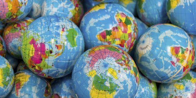 Challenges à l'international: les idées à adopter