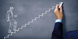 [Tribune] Les incentives : levier de motivation et de performance ?