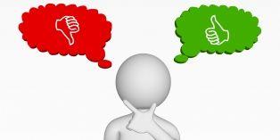 Un guide pour mieux acheter ses prestations de conseil en management