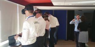 Michelin teste la modélisation 3D pour former ses forces de vente
