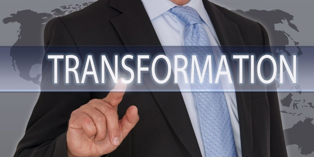 Transformation digitale : quels freins pour les directions commerciales ?