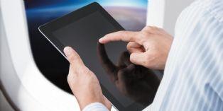 Une application de vente sur tablettes pour les commerciaux de la Mutuelle Générale