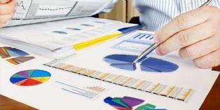 Salesforce révèle les critères de la performance commerciale