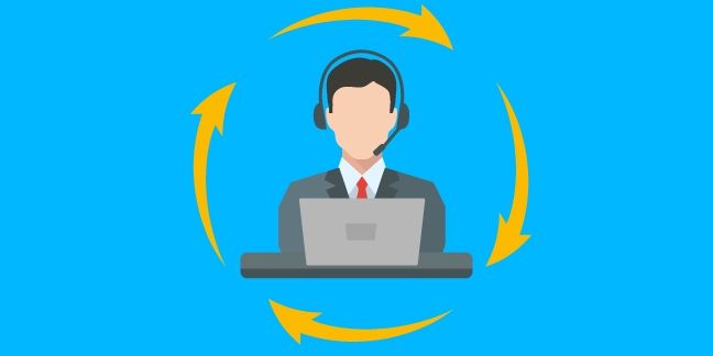 Les métiers du marketing : le customer success manager