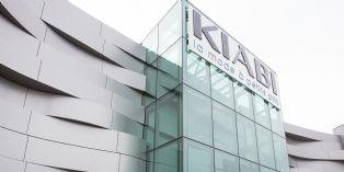 Kiabi souhaite réaliser la moitié de ses ventes à l'étranger