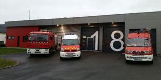 [Tribune] S'inspirer du management des Sapeurs-Pompiers