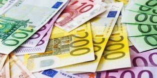 Rémunération des cadres commerciaux : de très modestes progressions