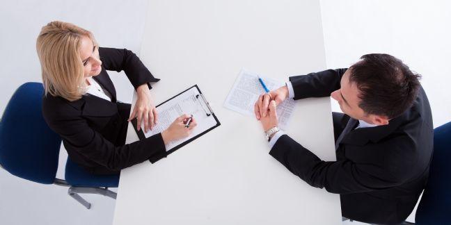 Quelles solutions pour r�concilier marketeurs et commerciaux ?