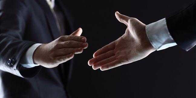 Quelles solutions pour réconcilier marketeurs et commerciaux ?